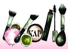 illustration for KAP