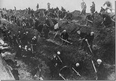 Battle of Moscow - Ten Greatest Battles of World War II