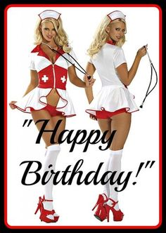 HAPPY BELATED BIRTHDAY! - See this image on Photobucket.