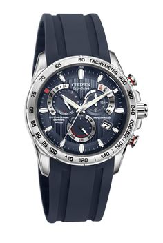 Eli Manning Limited Edition Perpetual Chrono A.T