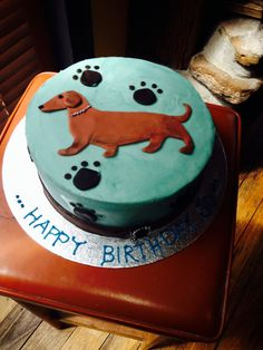 1000+ images about Fondant dogs on Pinterest Fondant dog ...