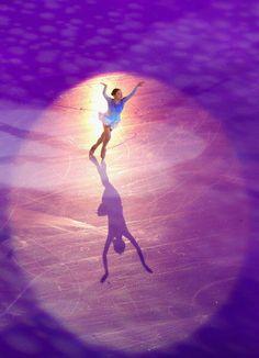 Kim Yuna - Figure Skating Exhibition Gala - Sochi 2014