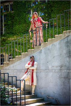 Creative Indian wedding photography at Cranbrook. So beautiful! #arisingimages #wedding #photography #cranbrook