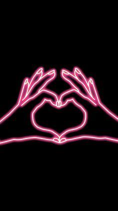 50 Gratis Trendy Neon wallpapers til iPhone (HD Pink Neon Wallpaper, Lit Wallpaper, Emoji Wallpaper, Heart Wallpaper, Cute Wallpaper Backgrounds, Wallpaper Iphone Cute, Pretty Wallpapers, Aesthetic Iphone Wallpaper, Galaxy Wallpaper