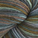 9876 - Olympic Forest  - Great Yarns here !!  Eat Sleep Knit