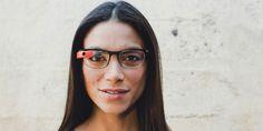 Google Glass: ¿Qué tan lejos estamos de los lentes inteligentes? #Gestion