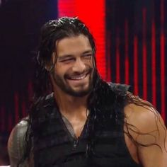 My beautiful sweet angel Roman    . You are my sunshine and so is your smile my angel    . I love you to the moon and the stars and back again my love
