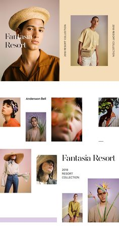 #wconcept,#w컨셉,#fashion,#fashion banner,#editorial,#promotion,#event,#babathe,#babathe.com,#바바더닷컴 Lookbook Layout, Lookbook Design, Editorial Layout, Editorial Design, Editorial Fashion, Fashion Web Design, Fashion Graphic, Fashion Fashion, Fashion Lookbook
