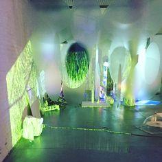 Ljusatelje #digitalmiljö #rayoflight #malaguzzicenter #reggioemilia #reggiochildren #inspiration