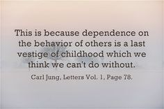 I had the feeling that I was an over-compensated psychosis, and from this feeling I was not released till August ~Carl Jung, 1925 Seminar, Page 48 Humanistic Psychology, Jungian Psychology, Psychology Quotes, Personality Psychology, C G Jung, Carl Jung Quotes, Understanding Quotes, Abraham Maslow, In My Feelings
