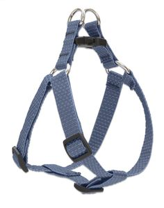 LupinePet Eco 3/4' Mountain Lake for Small to Large Dogs *** Click image for more details. (This is an affiliate link and I receive a commission for the sales) #Dogs