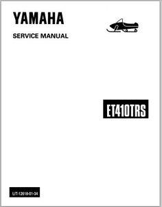 Fendt 700 800 vario tractors workshop service repair manual download fendt 700 800 vario tractors workshop service repair manual download repair manuals and dodge fandeluxe Choice Image