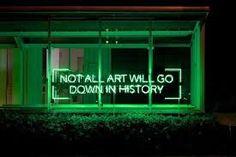 Resultado de imagen de tumblr aesthetic green