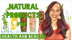 Natural Products for Health & Beauty Natural Products, Health And Beauty, Nature, Naturaleza, Off Grid, Natural, Mother Nature, Scenery