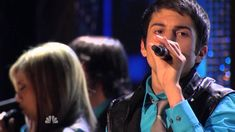 "The Sing Off 2011 - Pentatonix - ""Dog Days Are Over"" by Florence and the..."