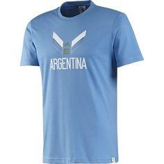 52 Best Mens Street fashion, Sportswear, Trainers, Tshirts with ... 2b5a9c4ed0
