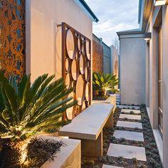 #diningroom #home #bedroom #homedecor #bathroom  #apartment #garden  #housedesing #homeideas #entrance #instahome #modern #design #interior #artdeco #houzz #christmastree #furniture #studyroom #carpet #homeideas #luxuryhouses #luxury #lamps  #kuwait #qatar #uae #bahrain #ksa #saudi #houzz_arabia