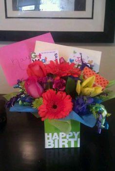 Gift card bouquet crafts pinterest gift card bouquet gift and gift card bouquet negle Gallery