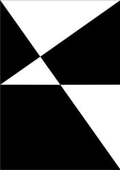 closson-nina-exercice1, complémentaritéB