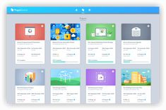 Project Central is a simple, online project management tool for teams using Office 365 It's fast, beautiful and easy to use Start now for free! Office 365, Project Management, Easy Projects, Software, Marketing, Simple Projects