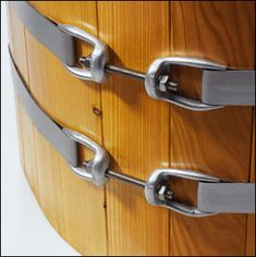 Saunas, Barrel Sauna, Rain Barrel, Wood Tub, Outdoor Tub, Barrel Projects, Water Storage Tanks, Jacuzzi, Water Collection
