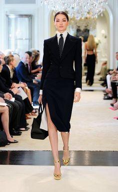 173 melhores imagens de ralph lauren womens clothing  a3fb1c1593f