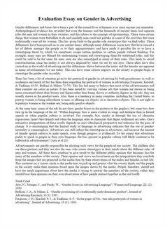 002 Sample College Admission Essays Example General stuff