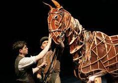 Image result for war horse