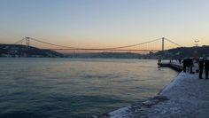 İstanbul  Emirgan
