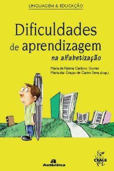 livros de pedagogia - Pesquisa Google