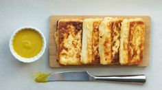 """Chicken-Fried"" Tofu Recipe on Yummly. @yummly #recipe"