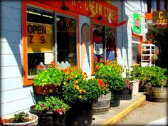 46 Best Small Town Usa Images Small Towns Small Town