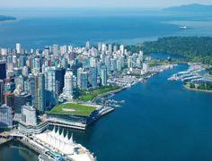 Tourism Vancouver - WIn a 2 night Trip for 2 to Vancouver - http://sweepstakesden.com/tourism-vancouver-win-a-2-night-trip-for-2-to-vancouver/