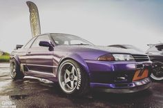 Nissan Skyline https://www.instagram.com/jdmundergroundofficial/ https://www.facebook.com/JDMUndergroundOfficial/ http://jdmundergroundofficial.tumblr.com/ Follow JDM Underground on Facebook, Instagram, and Tumblr the place for JDM pics, vids, memes &