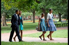 Powerful motivation: our children's futures. Add your name as a Parent for Obama today. http://OFA.BO/32WSej