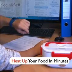 cooking and household hints Awesome Household hacks hacks are available on our internet site. Read more and you wont be sorry you did. Cool Kitchen Gadgets, Home Gadgets, New Gadgets, Cooking Gadgets, Kitchen Hacks, Diy Kitchen, Cool Kitchens, Office Gadgets, Unique Gadgets
