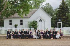 Fort Edmonton Park Edmonton Wedding Venue Wedding Rescue www.weddingrescue.ca