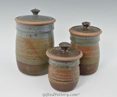 Find A Unique Collection Of Us Handmade Pottery Jewelry And Ceramics For From The Finest S Satisfaction Guaranteed