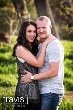 Engagement Photo, Travis J Photography, Colorado