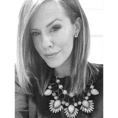 Courtney Kerr @Courtney Kerr Instagram photos | Webstagram