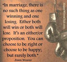 461 Best Happy Marriage Quotes Images Messages Thinking About You