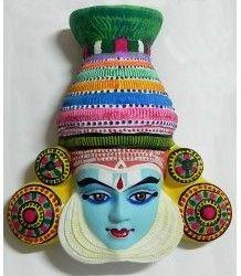 14 Great Quot Masks Of India Quot Images Face Masks Masks