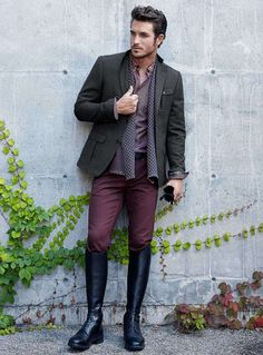 Bagus juga kali penampilan baju seperti ini.. :)