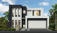 Full size of modern house entrance designs exterior cool design ideas interior and floor plans in Entrance Design, House Entrance, Style At Home, Open Plan Kitchen Dining, Built In Robes, Modern House Design, House Floor Plans, Exterior Design, Modern Architecture