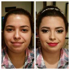 Makeup by Mari