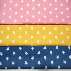 Apparel Sewing & Fabric Beautiful 100% Cotton Twill Fabric Pink Polka Dots Lattice Check Tissue Diy For Kids Bedding Sheet Doll Dress Homework Quilting Cloth Tela