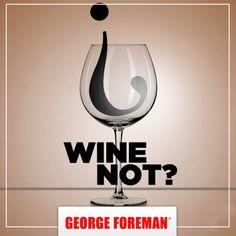 ¡Por fin es viernes! #wine #friday #vino #gusto #pleasure #quote