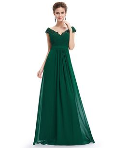 Ceewhy Vestido De Festa One Shoulder Evening Dress With Belt Tassel Novelty Formal Dress Burgundy Red Evening Gowns With Pocket Rich In Poetic And Pictorial Splendor Weddings & Events