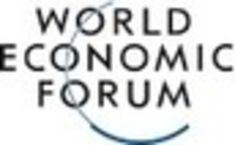 Klaus Schwab: La urgencia de dar forma a la Cuarta Revolución Industrial | @WEF_ES @@WEF