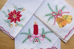 http://www.google.co.za/imgres?hl=en=1366=653=isch=0O57aHHkbO23jM:=http://www.etsy.com/listing/97930247/christmas-napkins-guest-towels=4JQDWm1CAr2NMM=1=http://img2.etsystatic.com/000/0/5676375/il_fullxfull.330191574.jpg=1000=667=jO2GUOiWNJCAhQeUoIHQDQ=1=hc=433=295=768=183=275=200=79=107624981484683941658=3=143=234=44=27=1t:429,r:32,s:20,i:226